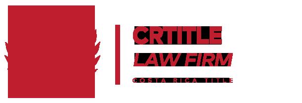 Costa Rica Title
